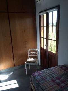 Cuarto 2 - Casa Principal