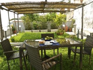Vacanze Casa Maia Blu-Praiano-costiera amalfitana