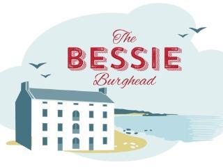 The Bessie, Burghead