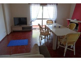 3 bedroom apartment Alvor - Algarve