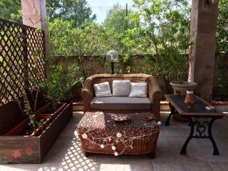 Villa HOST+ di charme, Fontane Bianche