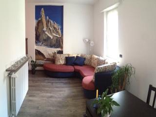 Grandi Cime Guest House, Lecco