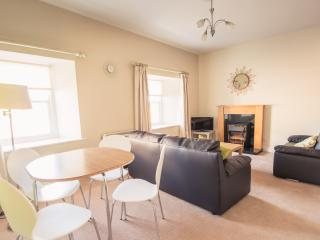 Apartment 1A, The Cathedral View Apartments, Longford