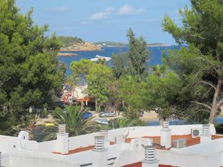 Apartamento Ibiza Sta Eularia, Siesta
