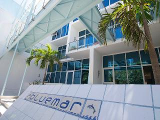 3 BR Apartment + Best location, Playa del Carmen