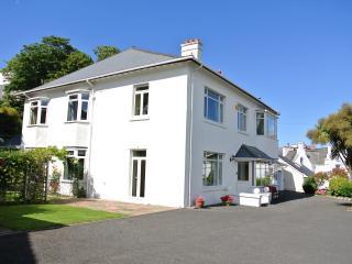 Westaway Villa, Ilfracombe