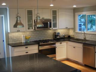 New Kitchen (3Bed/2Ba), By Junction, Seattle