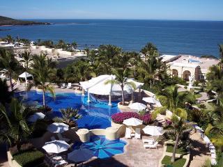 Magical Pueblo Bonito Emerald Bay Resort & Spa
