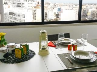 Apartamento studio -Faro