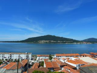 Magnolias House - Peace & Quiet, Caminha