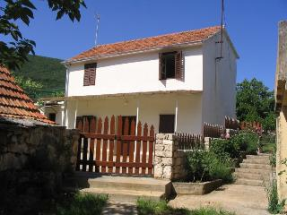 Country house Duje near Sibenik