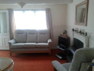 Lovely Chalet bedding and passes included Free!, Great Yarmouth