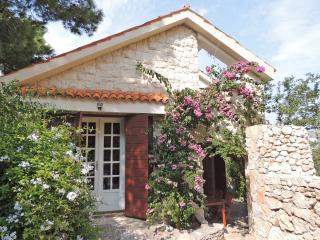 Holiday Home Tanja