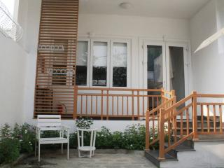 A lovely house near the beach, Da Nang