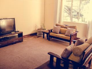 Beautiful Furnished 2 Bedroom in Avondale Harare