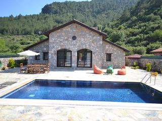 Holiday Home In Kaya Village, Fethiye