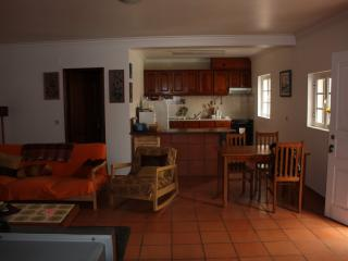 Bay View apartment, São Martinho do Porto