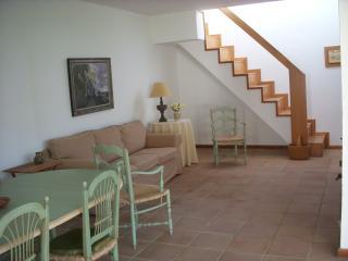Residencial Augusta Golf, Chiclana de la Frontera