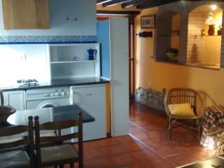 Apartamento en Helguera de Reocín