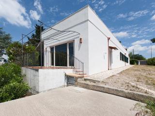 270 Villetta con Vista Panoramica, Casarano