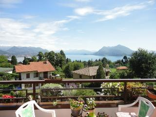 Relax & Revive on Lake Maggiore