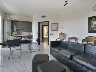 Umanitaria - 013980I, Villa Cortese