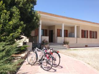 I Filari Residence, Relax in Alghero
