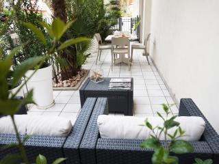 Residence Diffuso Arcobaleno Appartamento P33, Gabicce Mare