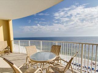 Ocean Villa 1105 - 716210