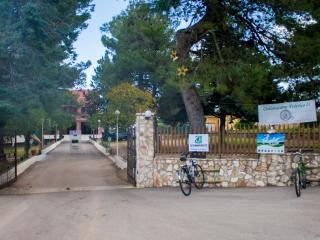 B&B Casale Arbore, Corato