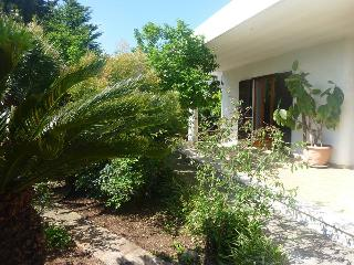 Villa Anna (casa vacanze in Salento, 3 stanze, 5 posti letto)