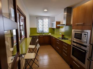 Dúplex con terraza ideal para famílias, Ciudadela