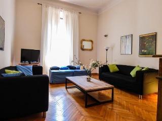 San Giorgio II - 013921I, Grezzago