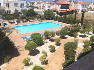 Holiday Apartment Universal Area, Pafos