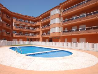 AMAZING APARTMENT with POOL in TOSSA, Tossa de Mar