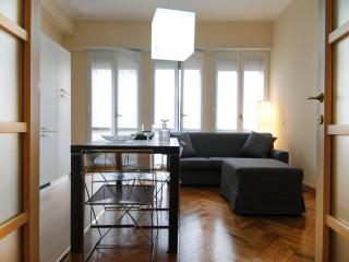 Modern 3bdr in the heart of Milan, Milaan