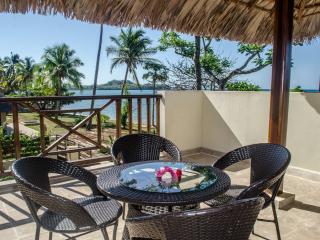 Home The Residence Villa de luxe Tonga Soa