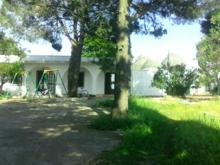 Villa&Trulli by Gemma in Valle'Itria, Puglia, TA, Martina Franca