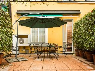 Reggio - 013870I, Villa Cortese
