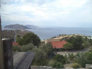 Elanion Villa II, Perdika