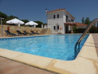 Villa Valentina, Katelios, Kefalonia, Greece, Cefalonia