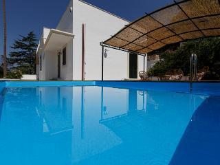 283 Villa con Vista Panoramica