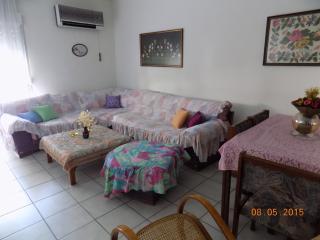 Mairy's apartment, Nea Iraklitsa