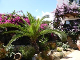 Villa Valentina, Katelios, Kefalonia, Greece