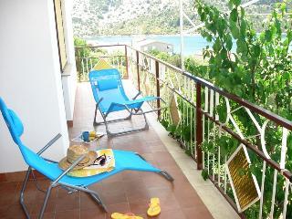 bedrooms balcony