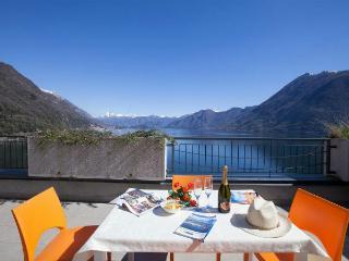 Residence Lago d'Argento apt. 03