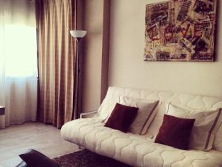 Flat for rent in Playa den Bossa, Playa d'en Bossa