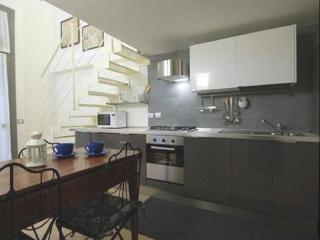 Gaffurio - 013834I, Pasturago