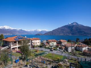 Residence Sta. Anna Brown, Pianello del Lario