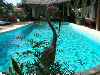 Kenya Charming Villas, Diani Beach
